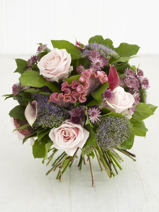 Купить цветы в Оби: более 24 ...: www.ob.miltor.ru/prazdniki-i-podarki/tsveti